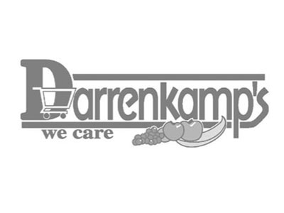 Darrenkamps